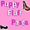 Puppyfluffpasta's avatar