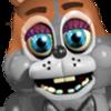 puppygamer123's avatar