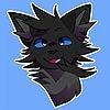 Puppygamer23's avatar
