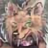 PuppyGirl's avatar
