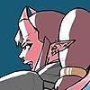 PuppyGoji7604's avatar