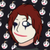 puppyinabox's avatar