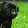 PuppyIsland's avatar