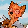 puppyland25's avatar