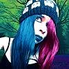 puppylaurah's avatar