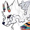 puppylove1012's avatar