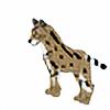 puppylove78's avatar