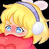 puppylovebug03's avatar
