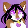 PuppyloveImani's avatar