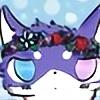 puppylover122222's avatar