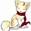 puppylover244's avatar