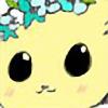 Puppylover454's avatar