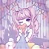 Puppylover91134's avatar