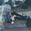 puppylover969808's avatar