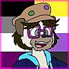PuppyLuver's avatar
