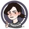puppyluver92's avatar