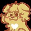 PuppyPaaws's avatar