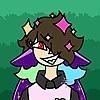 PuppyPop5's avatar