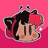 Puppyrelp's avatar