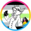 puppyresidue's avatar