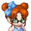 puppys-kitten's avatar