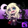 PuppyShadows07's avatar
