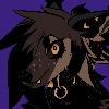 puppyskulls's avatar