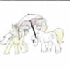 puppysmilies's avatar