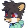 puppysmooch's avatar