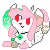 PuppySprinkles's avatar