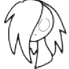puppystar59's avatar