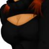 PuppytheKat's avatar