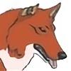 PuppyThief's avatar