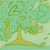 puppytofu's avatar