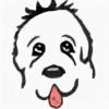 puppytown1103's avatar