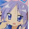 puppywinchester's avatar