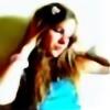 pupsea4ever's avatar