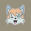 PupSha's avatar