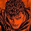 Pupsiin's avatar