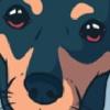 Pupstar95's avatar