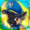 PupsterArt's avatar