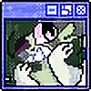 pupufupu's avatar