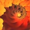 pupukuusikko's avatar