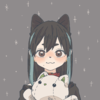 pupupun's avatar