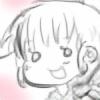 PupuruSoraDes's avatar