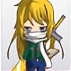 pupwolf123's avatar
