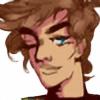 pupyhugs's avatar