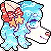 puqq's avatar