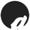 Pur3x's avatar