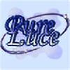 Pura-Luce's avatar